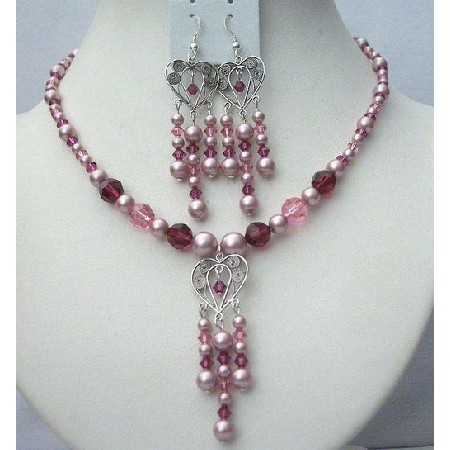 off jewelrysupply round com cat pearls crystal at swar swarovski on sale