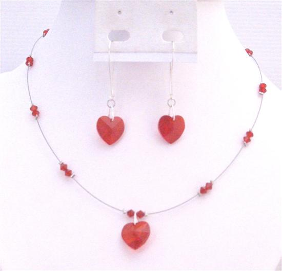 picture of valentine heart. Valentine Heart Necklace,Heart