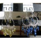 EarringsStatic/ERC050.html
