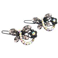 Cheap Affordable Hair Accessories Wholesale Hair Clip