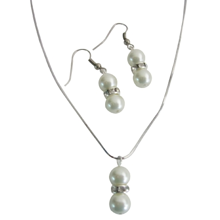 The Latest Styles Beautiful Affordable Jewelry For Your Wedding Party