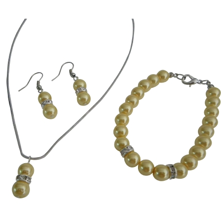 Adorable Affordable At Fashion Jewelry For Everyone