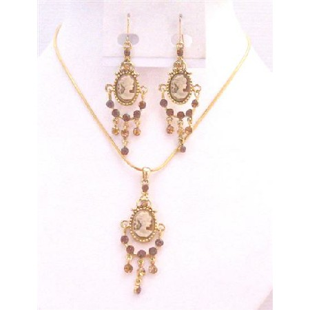 filled my spot jewelry in gold gemstone glam lady products earrings white