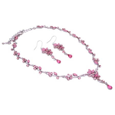 Choose Fabulous Jewelry For Your Wedding Bridesmaid Bridal Jewelry