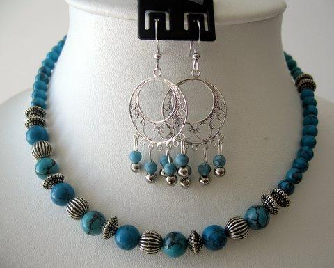 Yolanda Foster Rosary Necklace Designer