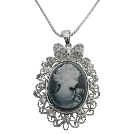 classic victorian fashions ladies images charm royal search victoria necklace girls trendy for classy