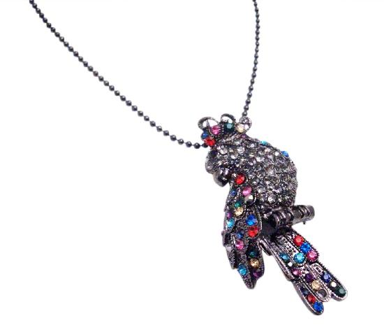 bold fashion jewelry