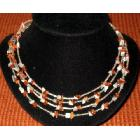 NecklacesStatic/N0390.html