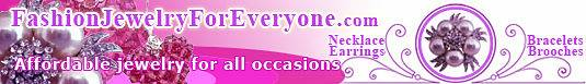 Fashionable Handcrafted Custom Jewelry / Non - Handcrafted Custom Jewelry Necklace Set, Necklaces, Earrings, Bracelets, Hip Hop, Hair Accessories, Brooches made of Swarovski Crystals, Genuine Pearls, Sterling Silver 92.5, Semi Precious Stones, Rhinestones, Shells, Tear drop, Cat Eye, Turquoise, Coral, Agate, Carnelian, Millefiori, Lucite, Boho, Fashion Long beads. Buy Wholesale Handcrafted Jewelry made of Swarovski Crystals, Genuine Pearls Jewelry from us per your Color, Style.