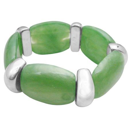 High School Graduation Gifts Stylish Bracelet